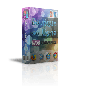 3d box Pack WooCommerce
